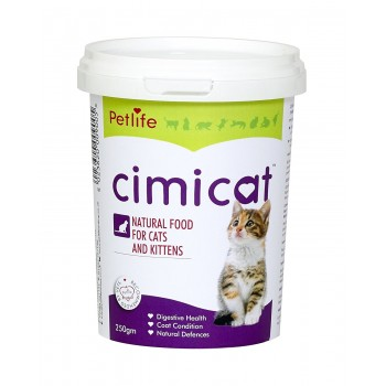 Cimicat  250gm