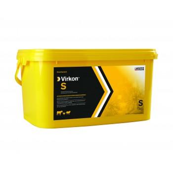 Virkon S powder 5kg