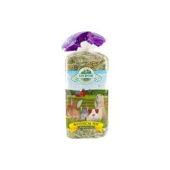 Oxbow Botanical Hay  425gm