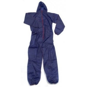 Disposable coveralls x 50  bulk buy