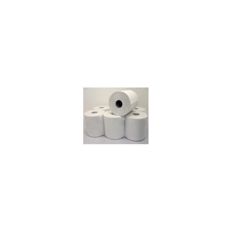 Centrefeed paper x 6  bulk buy