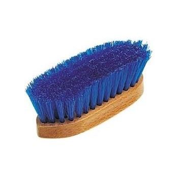 Sale - Hills Brush Company Dusting Dandy Brush - large