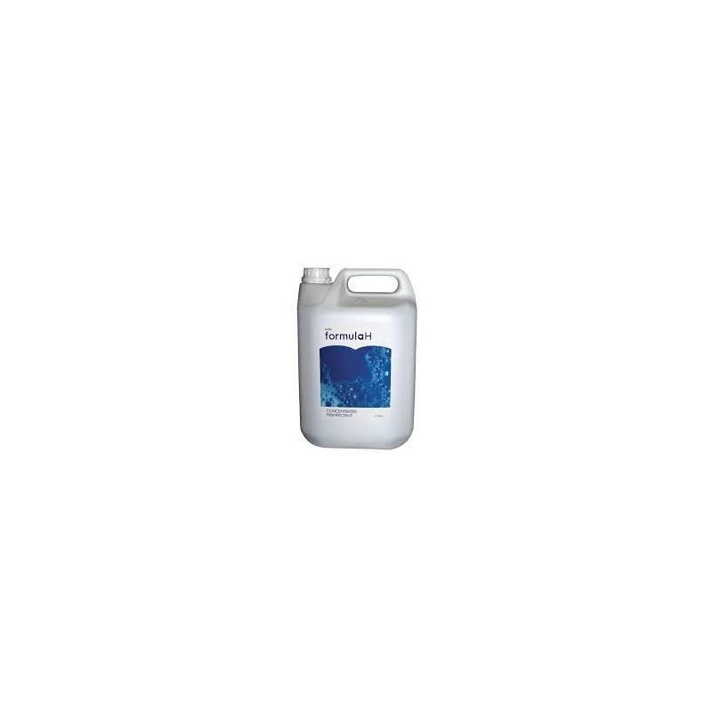 Formula H 2lt /5lt/ 20lt bulk buy
