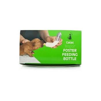 Catac Foster Feeding Kit - Standard