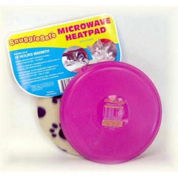 Snugglesafe Microwaveable Heatpad
