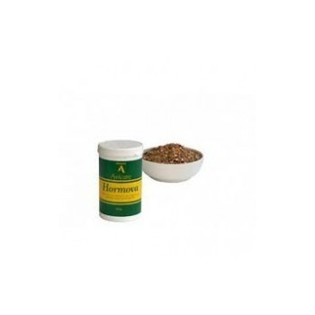 Harkers Hormova 400gm vitamin/mineral supplement for caged birds