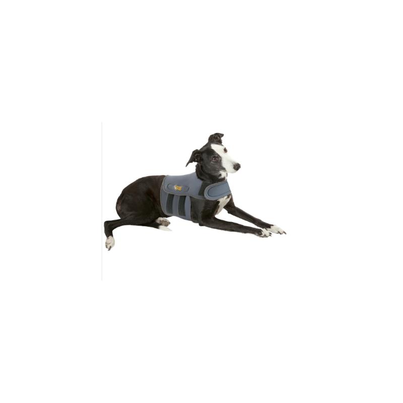 Karma Wrap Large dog