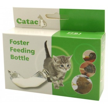 Catac feeding kit