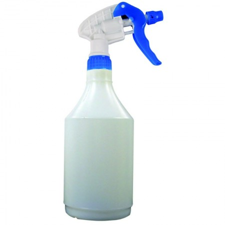 500ml trigger spray bottle x 1