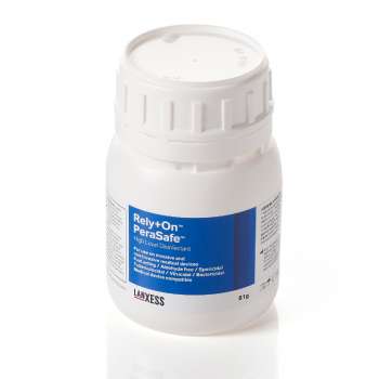 Perasafe instrument disinfectant 81gm