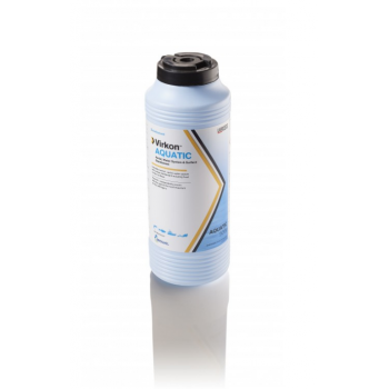 Virkon Aquatic powder 500gm