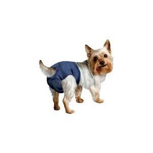 Leakproof Dog Nappies | Disposable Diapers | SPH Supplies