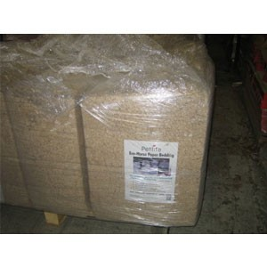 Large Animal Bedding | Eco Horse Bedding | SPH Supplies