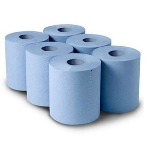 Disposable Paper Wipes | Paper Towels | SPH Supplies
