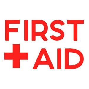 1st Aid