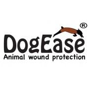 DogEase