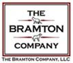 Bramton Company