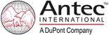 Antec / Dupont