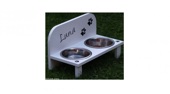 What Are The Best Food Bowls For Dogs